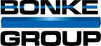Logo von Bonke Tube Design GmbH