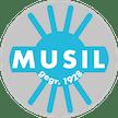 Logo von Heinrich Musil GmbH