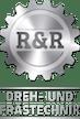 Logo von R & R Dreh-und Frästechnik GmbH