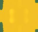Logo von STA-BAU-PLAN GMBH
