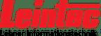 Logo von Leintec - Lehner Informationstechnik