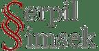 Logo von Büroservice Simsek