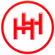 Logo von Gebr. Horst Gummiwarenfabrik GmbH & Co. KG