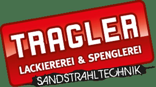 Logo von Firma Tragler GmbH