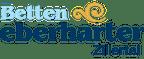 Logo von Betten Eberharter GmbH