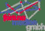 Logo von Fortuna Medien GmbH