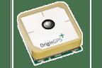 Origin GPS - Module