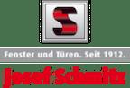Logo von Josef Schmitz GmbH
