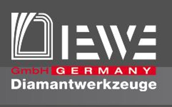 Logo von DIEWE GmbH
