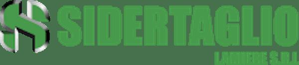 Logo von SIDERTAGLIO LAMIERE SRL