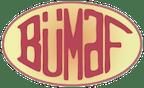 Logo von Fa. BüMaF - Sven Massing e.K.
