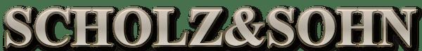 Logo von Scholz & Sohn GmbH