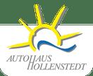 Logo von Autohaus Hollenstedt GmbH