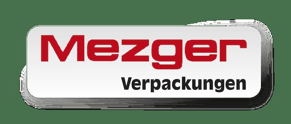 Logo von Mezger Verpackungen GmbH & Co. KG