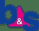 Logo von B & S Großküchenbedarf