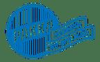 Logo von Pakka AG