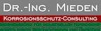 Logo von Dr.-Ing. Mieden Korrosionsschutz-Consulting