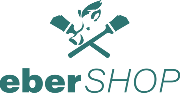 Logo von eberSHOP Friedrich Eberlein GmbH