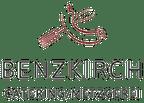 Logo von Metzgerei - Partyservice Günther Benzkirch