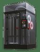 Raise3D Pro2 Plus 3D-Drucker mit 2 Extru