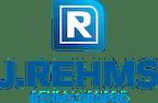 Logo von Josef Rehms GmbH