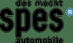 Logo von Nissan Suzuki Spes Graz