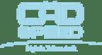 Logo von CADSPEED® GmbH