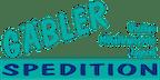 Logo von Spedition Gäbler GmbH