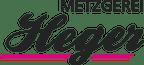 Logo von Reiner Heger