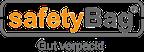 Logo von safetyBag® by ratioSystems® intelligent solutions GmbH