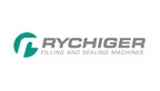 Logo von Rychiger AG