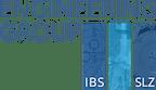 Logo von SLZ Maschinenbau GmbH