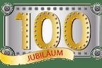 Juliläum