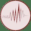 Logo von Lineupevents