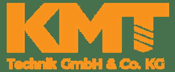 Logo von KMT- Kocsis Metalltechnik