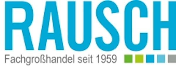 Logo von Papiergroßhandlung Erhard Rausch GmbH