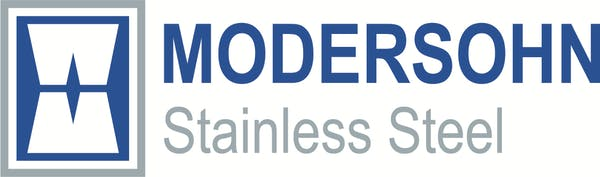 Logo von Wilhelm Modersohn GmbH & Co. KG