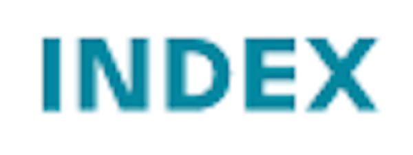 Logo von INDEX-Werke GmbH & Co KG Hahn & Tessky