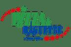 Logo von Pizza & Baguette GmbH