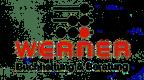 Logo von Renate Werner