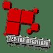Logo von Tec-Tor Metallbau Inh. Michael Köster