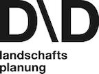 Logo von DnD Landschaftsplanung ZT KG