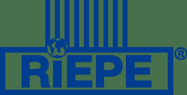Logo von Riepe GmbH & Co. KG