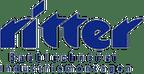 Logo von Helmut Ritter