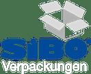 Logo von Sibo-Verpackungen Bernd Hesse GmbH & Co. KG