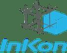 Logo von InKon Engineering & Automatisierung