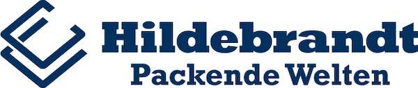 Logo von Paul Hildebrandt AG