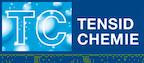Logo von Tensid-Chemie GmbH