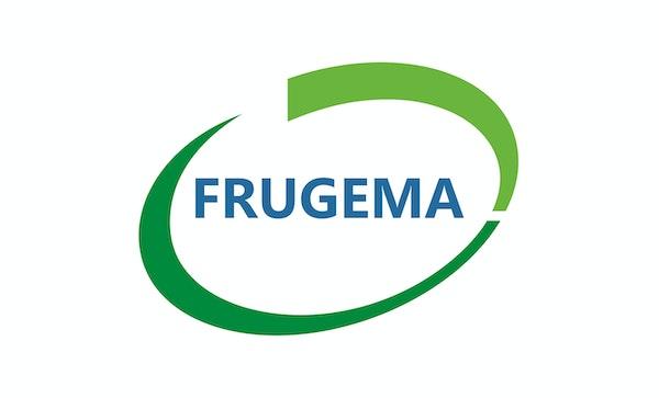 Logo von Frugema KG