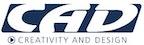 Logo von CAD Creativity And Design GmbH & Co. KG